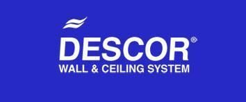 logo_descor
